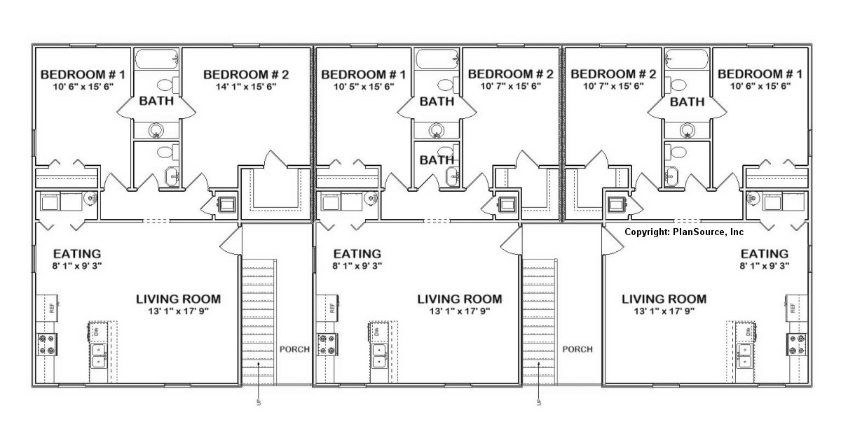 J0418-11-6 Floor plan - Ad Copy