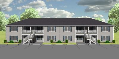 8 unit apartment plan j778 8 for 8 unit apartment building floor plans